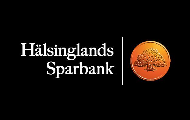 Hälsinglands-sparbank.png