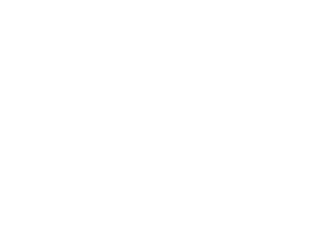 Region_Gavleborg_4-3.png
