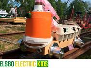 Delsbo_Electric_Kids_2018_1.jpg