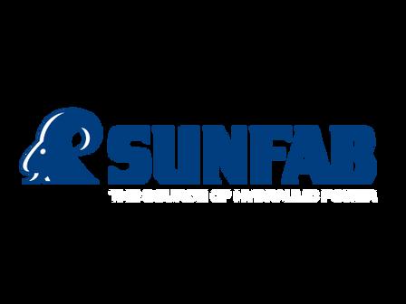 Sunfab_4-3.png