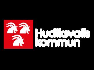 Hudiksvalls_kommun_Vanster_4-3.png