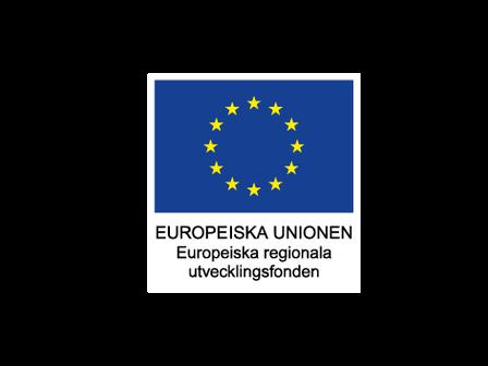 EU_Regionala utveklingsfonden_4-3.png