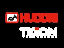 Huddig_4-3.png