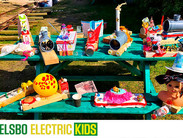 Delsbo_Electric_Kids_2018_2.jpg