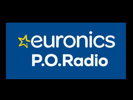 Po Radio_4-3.png