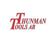 Thunman Tools_4-3.png
