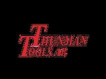 Thunman Tools_4-3.png