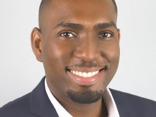 10 Caribbean Influencers to Start Following on LinkedIn Today