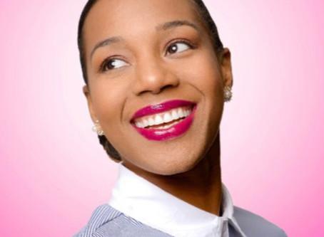 3 Personal Brand Tips from Caribbean Brand Strategist Dr. Terri-Karelle Reid
