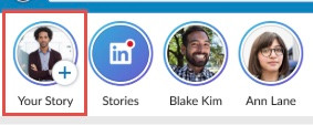 Can Caribbean Businesses Use LinkedIn Stories For Better Engagement?
