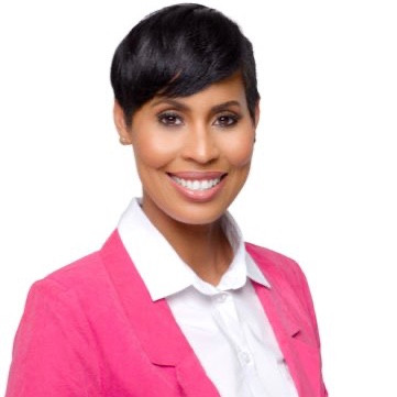 How To Become A Successful Caribbean Business Woman with LinkedIn