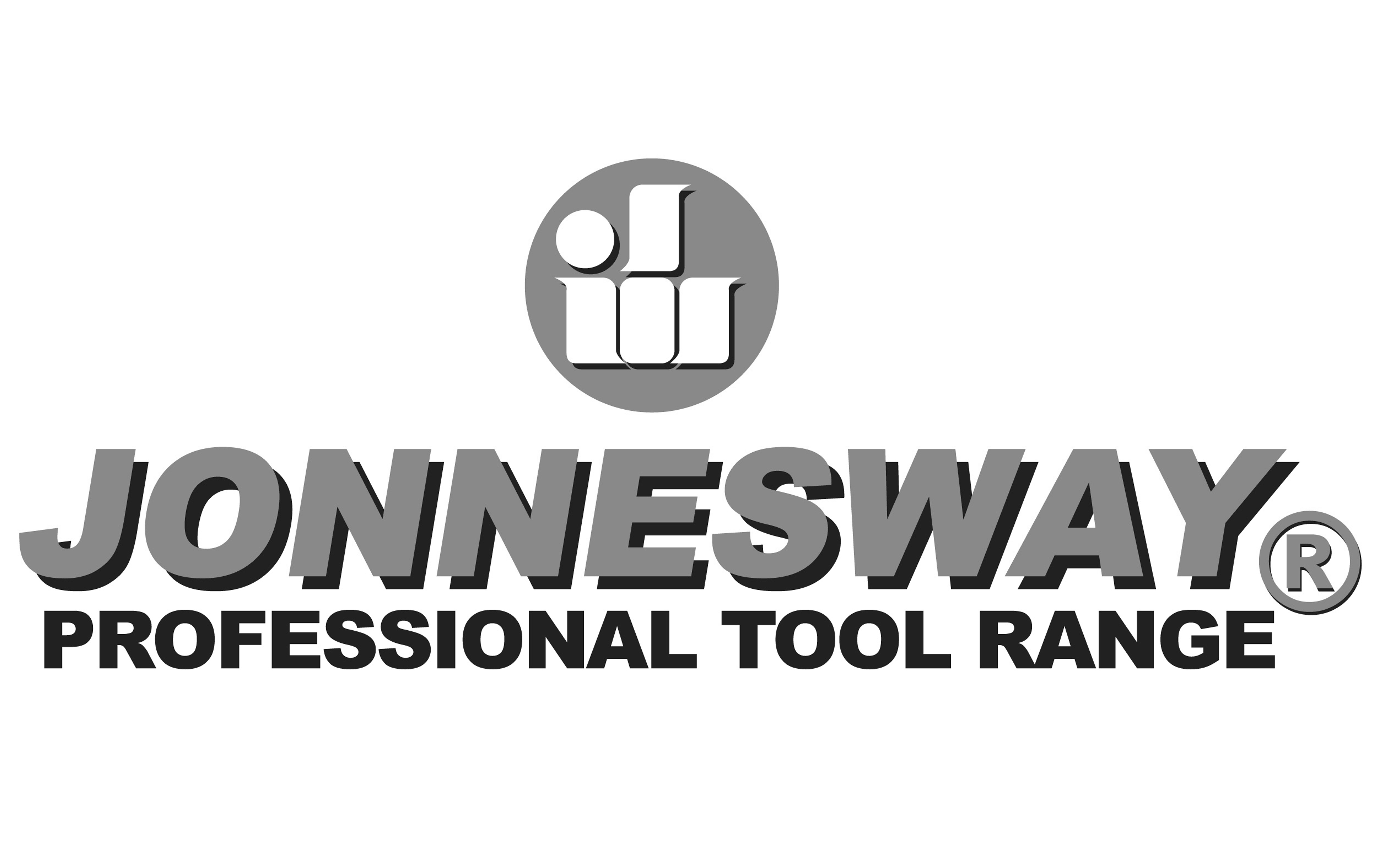 SFmedia partner Jonnesway