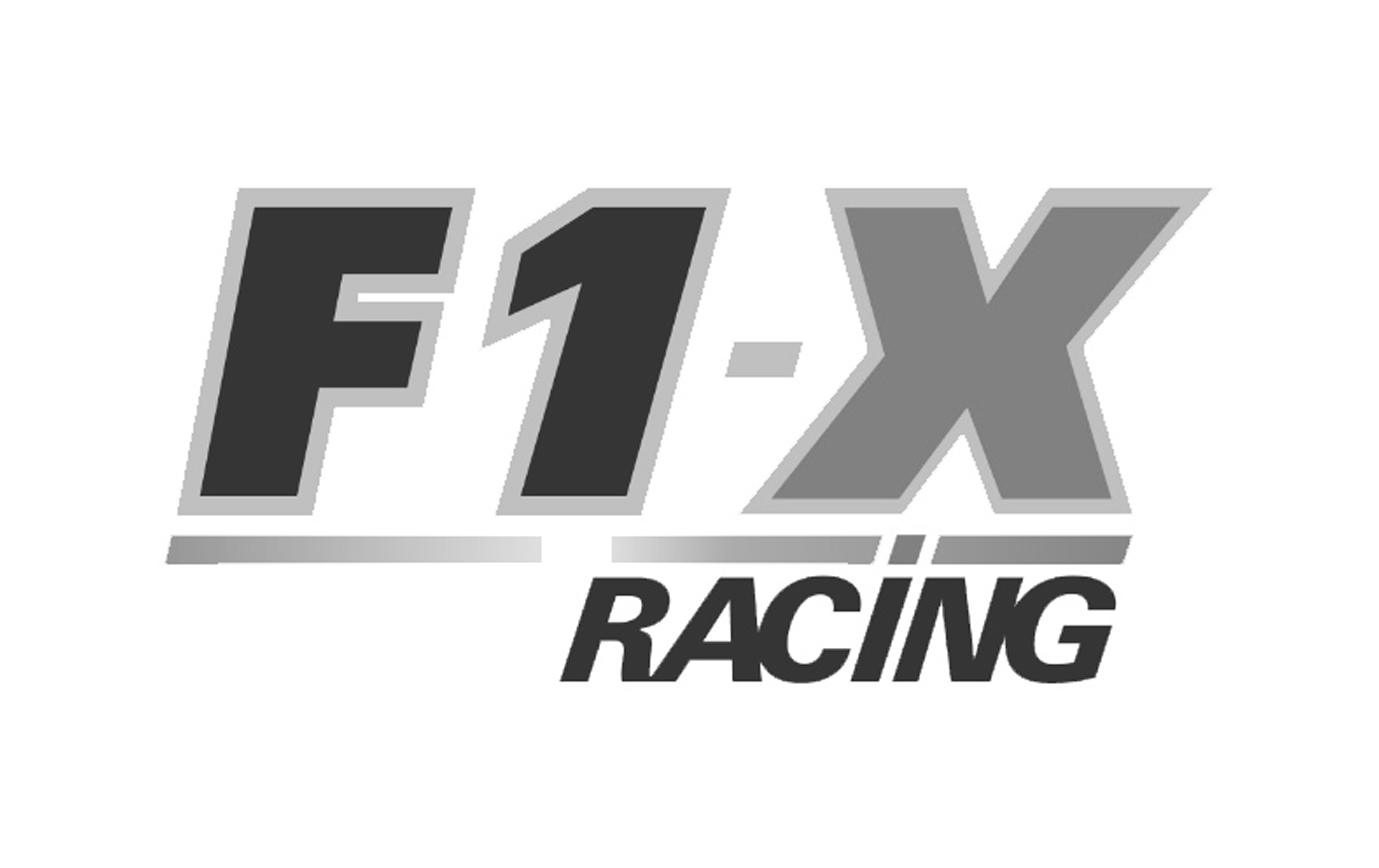 SFmedia partner f1x