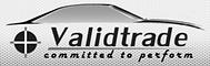 Validtrade logo.png
