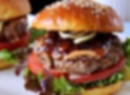 FB1 - Fooble baseline burger recipe-1.pn