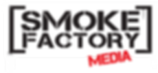 Smoke factory-MEDIA.png