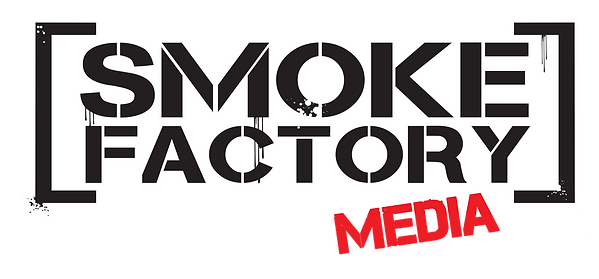 Smoke factory-MEDIA.png