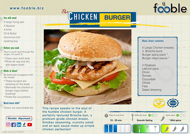 FB10 - The Chicken burger-1.png