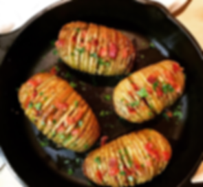 Parmesan-And-Herbs-Hasselback-Potatoes.p