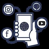 socialmedia-social-application-mobile-ph