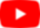 youtube_logo_redesign_graphic_design_dig