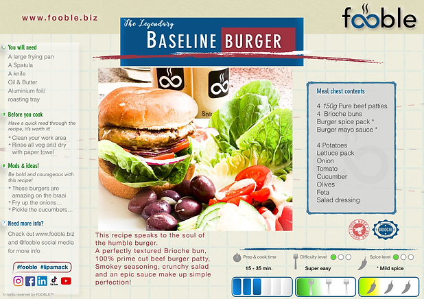 FB1 - Fooble baseline burger final updat
