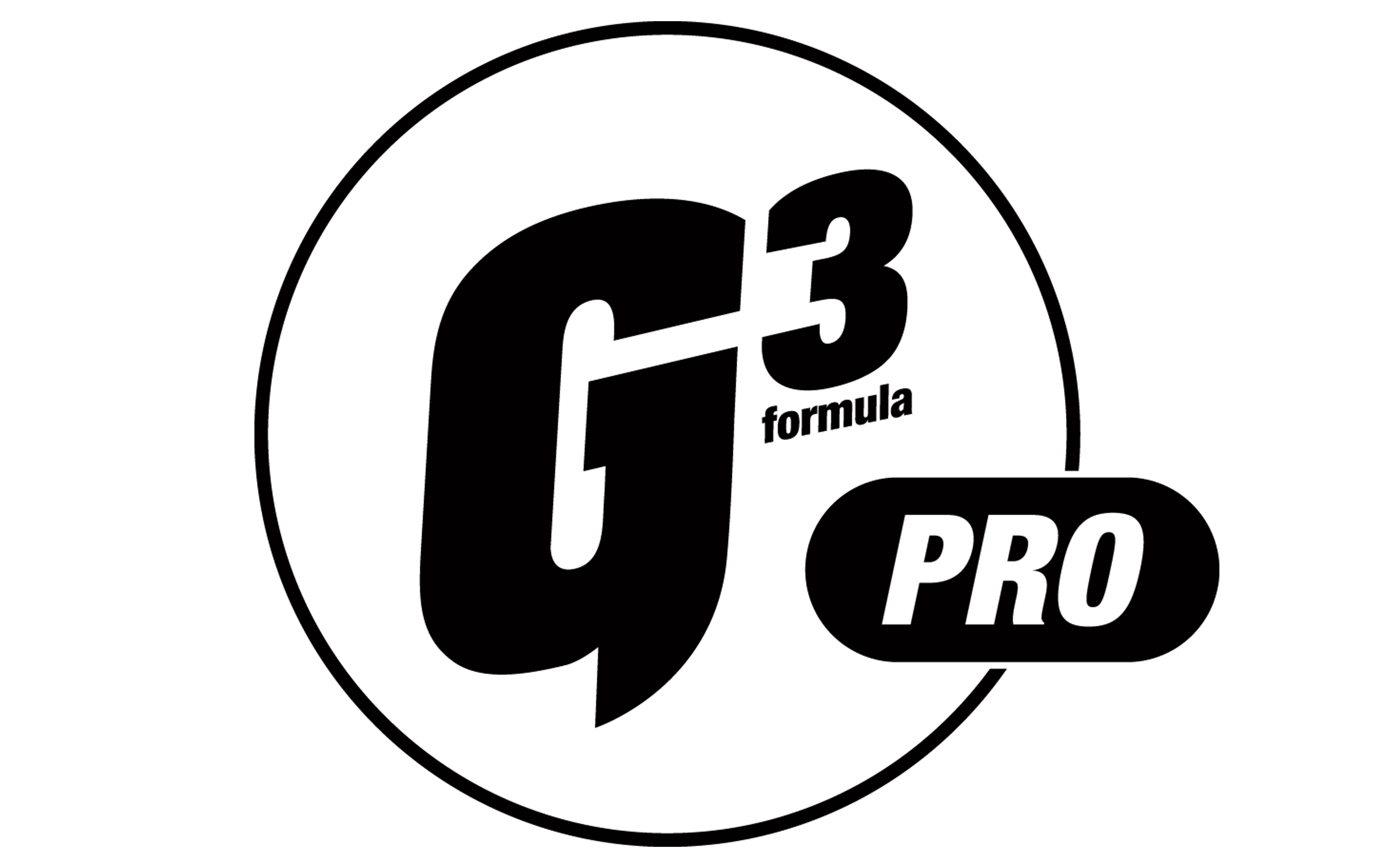 SFmedia partner G3