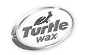 SFmedia partner - turtlewax.png