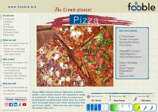 FB4 - Fooble Crowd Pleaser Pizza Final 0