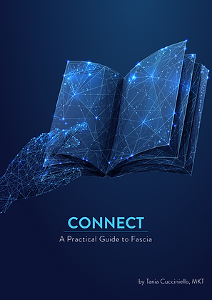 Connect: A Practical Guide to Fascia (pdf)
