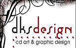 DKS Design logo