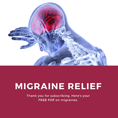 MigraineCover2.png