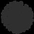 grey logo-01.png