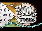 KidsWorks logo