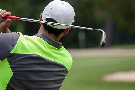 ASCE Golf Tournament 2017-45.jpg