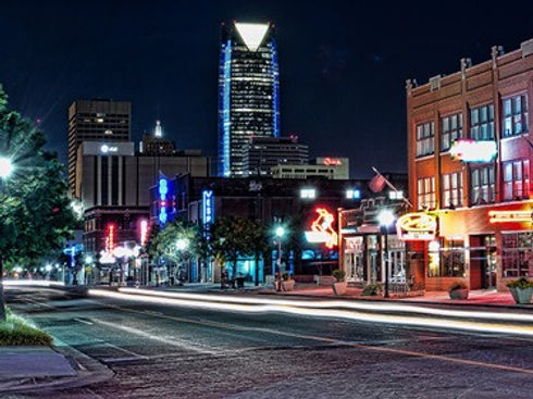 downtown_oklahoma_city_oklahoma_city_ok_md_edited.jpg