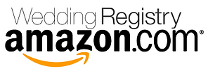amazon registry.png