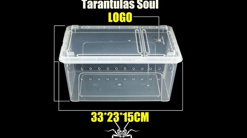 T-Box L