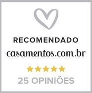recomendado.PNG