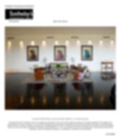 Sotheby's interior design