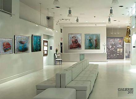Galerie203 r4.jpg