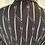 Thumbnail: 1970s Jersey Print Shirt