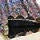 1970s Paisley print Cotton mix Maxi Dress By Kati Hem View