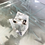 Thumbnail: Cubic Zirconia Solitaire Ring