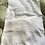 Thumbnail: Vintage Nightdress Case