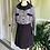 Thumbnail: 1970s Dress and Jacket