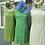 Thumbnail: 1960s Shift Dress