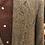Thumbnail: Harris Tweed Jacket