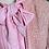 Thumbnail: 1960s Skirt Jacket and Blouse Ensemble