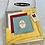 Thumbnail: Irish Linen Boxed Table Cloth & Napkins